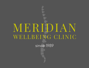 Meridian Wellbeing Clinic